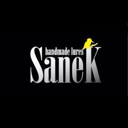 Sanek