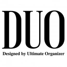 DUO International
