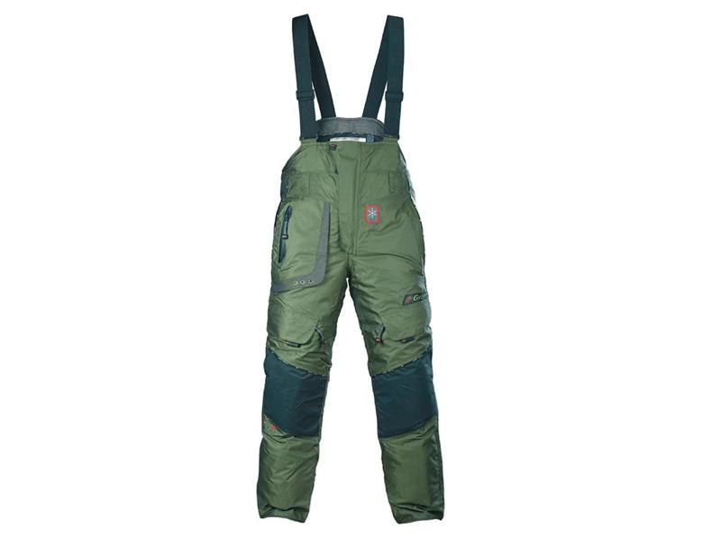 рыболовные костюмы graff 613 купить