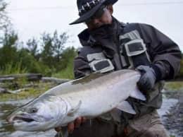 Art fishing Master