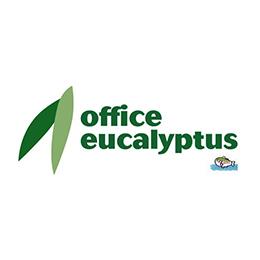 Office Eucalyptus