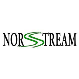 Norstream