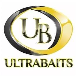 Ultrabaits