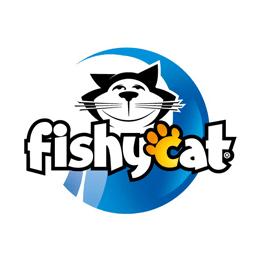 Fishycat