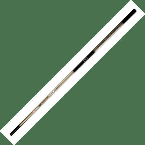ZEMEX Special Pole