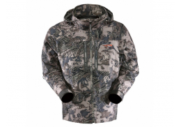 Куртка SITKA Stormfront Jacket New