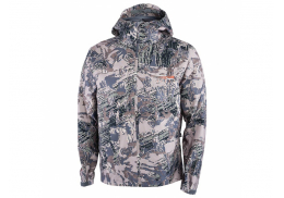 Куртка SITKA Cloudburst Jacket New