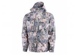 Куртка SITKA Stormfront Jacket New
