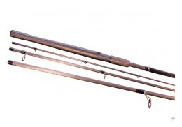 EDGE First Strike PR905-4LMX(IM) spin