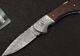 Складной нож Mikov 220-DD-1