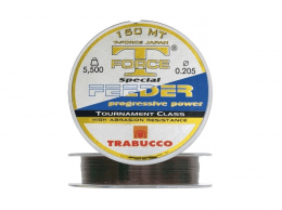T-Force Special Feeder