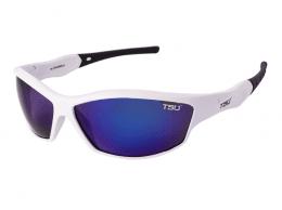 Очки поляризационные TSU' REVO синие AP1934
