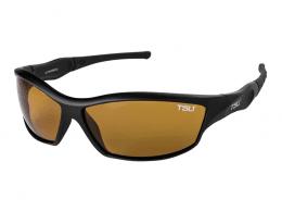 Очки поляризационные TSU' желтые AP1934