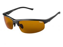 Очки поляризационные TSU' желтые LM205
