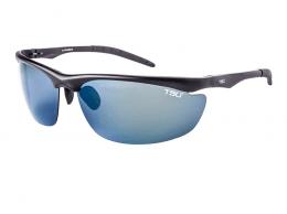 Очки поляризационные TSU' зеркальные LM105