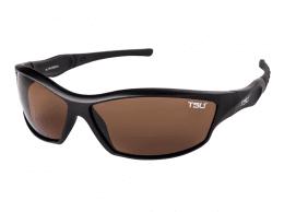 Очки поляризационные TSU' коричневые AP1934