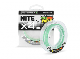 NITE 4 Green