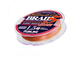 Super Braid 5 8 PE
