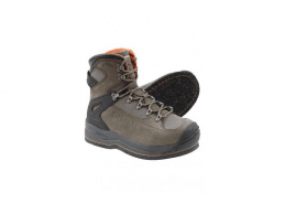 Ботинки забродные Simms G3 Guide Boot Felt