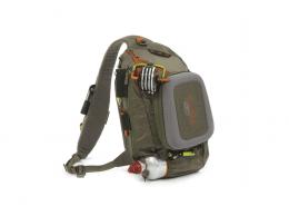 Рюкзак Fishpond Summit Sling Bag