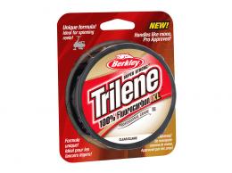 Trilene XL Fluorocarbon