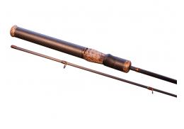 EDGE Art Custom Rods FWR741-2HM