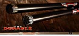 ZEMEX Durable Pole