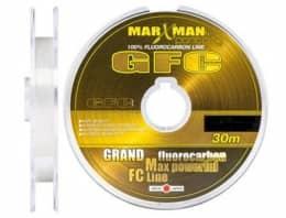 Pontoon21 MARXMAN GFC