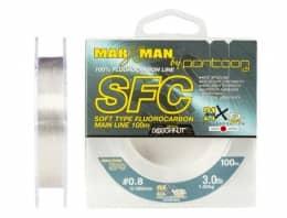 Marxman SFC