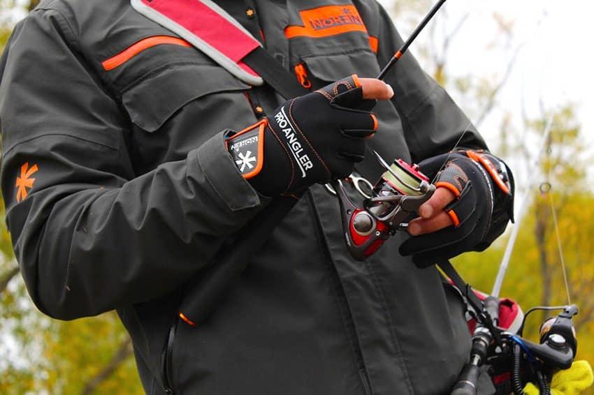 a34bdf632e08 Отзывы об одежде для рыбалки Norfin